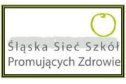 Ogólnopolska Sieć Szkół Promujących Zdrowie